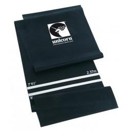 Unicorn Darts PROFESSIONAL Rubber Dart Mat