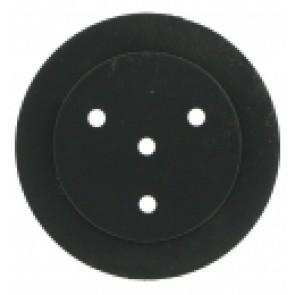 Bull's ROUND PART - Rotate fixing bracket