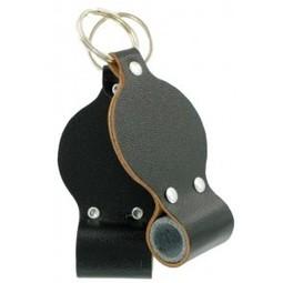 Bull's Keyfob / sharpener keyring