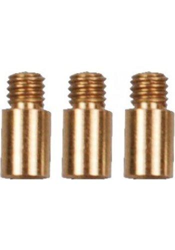 ADD-A-GRAM - Brass
