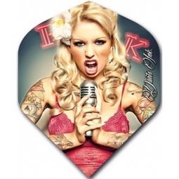 McKicks Ink Tattoo 0004