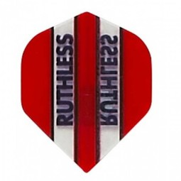 Ruthless Ruthless Flight Rood