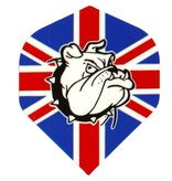 McKicks British Bulldog