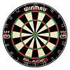 Winmau Darts Blade 4 Dartboard