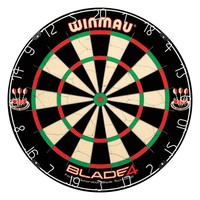 thumb-Blade 4 Dartboard-1