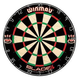 Winmau Darts Blade 4 Dartbord