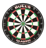 Bull's Bull's Classic Dartbord