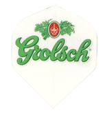 McKicks Metronic Licensed - Grolsch Dart flight