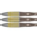 Target Darts 95% - Phil Taylor Power 9Five Gen.3