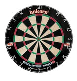 Unicorn Darts Unicorn Eclipse Pro2 Dartbord
