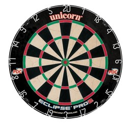 Unicorn Darts Eclipse Pro2 Dartbord