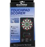 Bull's LCD Dart Scorer