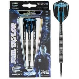 Target Darts Power 8Zero