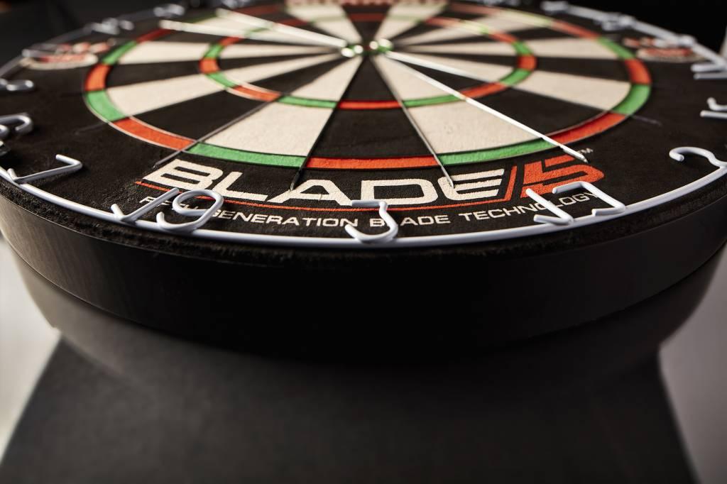 Winmau Darts Winmau Blade 5 Dartbord