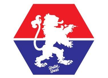 Dutch Darts