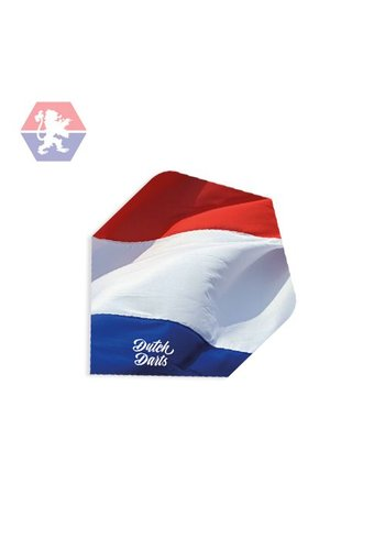 Flight Dutch Flag