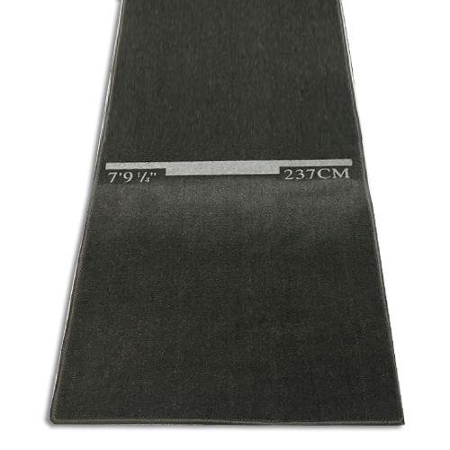 Dutch Darts Carpet Dart mat