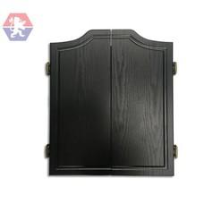 Dutch Darts Luxe Dart Cabinet Wood