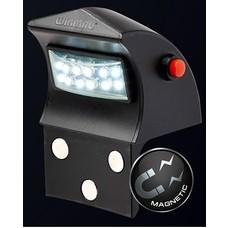 Winmau Darts - Magnetic Light Pods