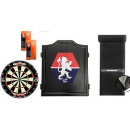 Dutch Darts Home Dart Centre Compleet