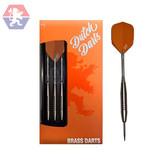 Dutch Darts Tungsten Look Darts