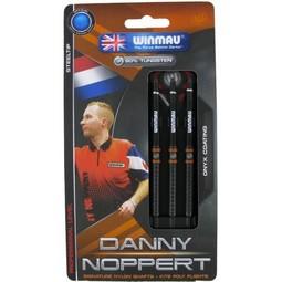 Winmau Darts Danny Noppert 90% Tungsten