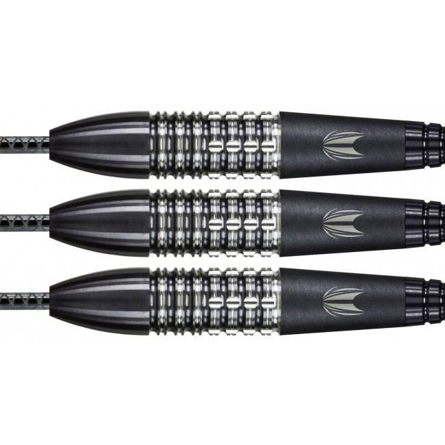 Target Darts Power 9Five Gen. 4