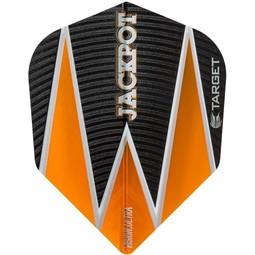 Target Darts Target Vision Ultra Std.6 - Adrian Lewis 80