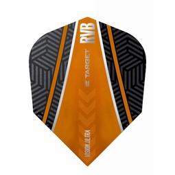 Target Darts Vision Ultra Player RVB Curve Std.6
