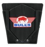 Bull's REFEREE Tool