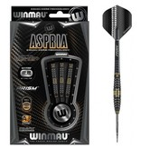 Winmau Darts - Aspria A Darts 95%/85%