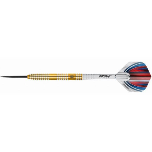 Winmau Darts Daryl Gurney 90% tungsten darts