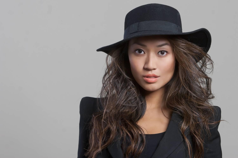Meet the Blogger: Jenny Ng