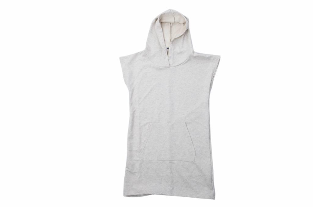 Fliex Sweater dress One size