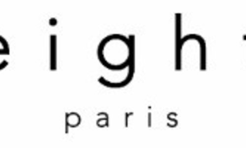 EIGHT PARIS