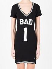 SIXTH JUNE Sportieve jurk BAD 1 dames