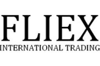 Fliex