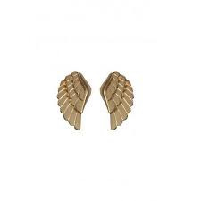 Fashion Mania Oobel Angel Wings Goud