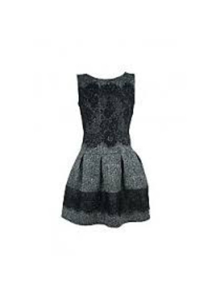 Fashion Mania Party Dress Kant