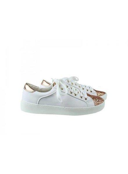 NELSON Giorgi Sneaker