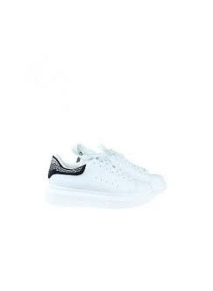 NELSON Nelson Sneaker