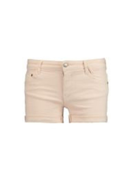 2Clashy Short Roze