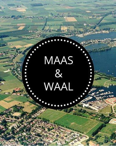Maas & Waal