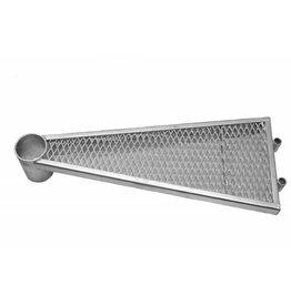 SCALANT Zusatzstufe für SCARVO S 160 / L 160 / XL 160