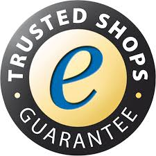 Bewertungen Trusted Shops