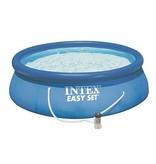 Intex Easy Set zwembad 366 x 76 cm
