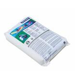 Intex filterzand 25 kg
