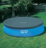Intex afdekzeil zwembad Easy Set 244 cm
