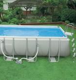 Intex Ultra Frame zwembad 549 x 274 x 132 cm