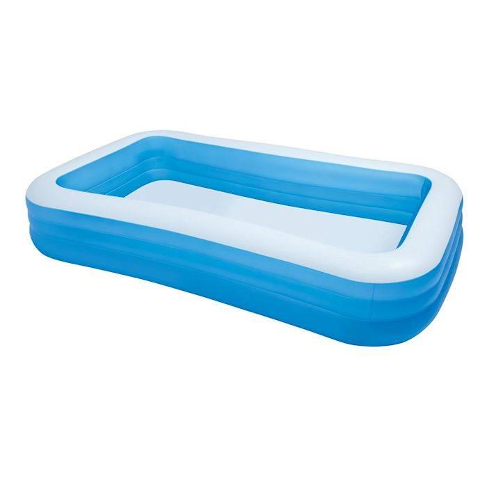 Intex Swim Center Family Pool